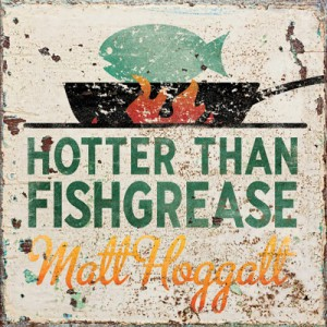 hotter-than-fashgrease-large-300x300-1